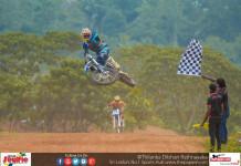 Galle Motocross 2017
