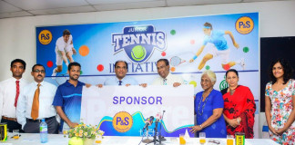 Junior Tennis Initiative