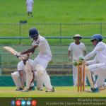 Singer Schools U19 Cricket and Big match roundup