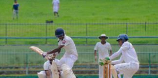 Singer Schools U19 Cricket and Big match roundup