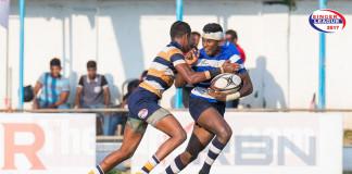 st. peter's vs st. joseph's rugby