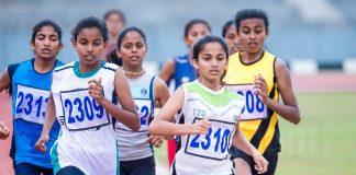 56th Junior National Championship postponed translation