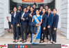 Sri Lanka Netball Team