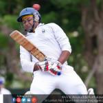 John Keells 'B' vs Mobitel - Mercantile Cricket