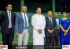 Table Tennis Election has been postponed report