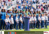 Sri Lanka fails to seal direct qualification for World Cup 2019