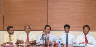 AASL special media briefing