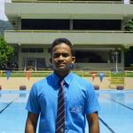 Ushan Gunaratne