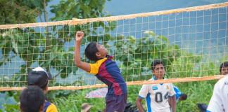 DSI Super Sports National level