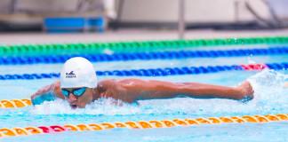 National Aquatic Championship