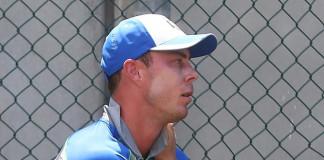 Chris Lynn