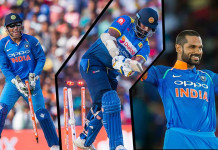 1st-ODI-SLvIND
