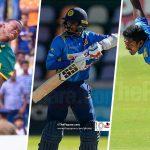 1st ODI preview
