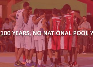 2015-Silver-Medalists-Say-'No'-to-SABA-2016