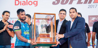 Dialog Super 7s Final Article