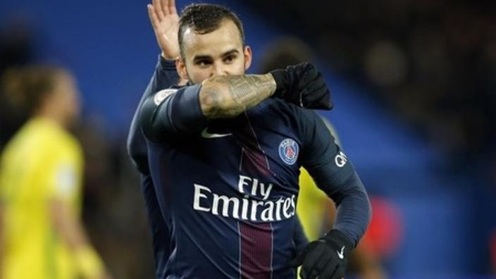 Injury-hit PSG warm up for Arsenal with win