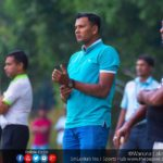 Mohamed Roomy speaks on the poor football structure in Sri Lanka