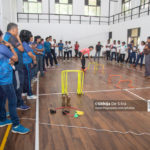 Netball Federation of Sri Lanka