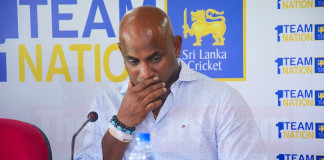 The national cricket selection committee resigns