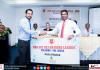 Sri Lanka set to host FIBA 3X3 Basketball Nations League 2017 Tournament