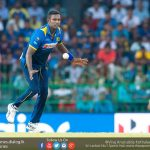 No more bowling for Mathews translation
