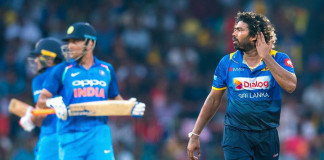 Malinga to assess future after current series