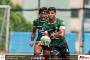 courtsy -  Sri Lanka Rugby