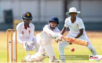 Schools Cricket | Live Cricket Scores, News, Photos, Videos, stats
