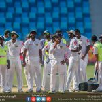 What was wrong with sri lanka cricket team, how about their past feature article