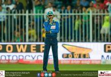 Pakistan vs Sri Lanka - 5th ODI Video Preview