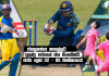 Sri Lanka Sports News Last day summary March 22nd