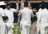Zimbabwe Test squad announced for Sri Lanka