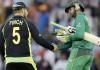 India World T20 Cricket Pakistan Australia