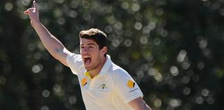 Henriques gets surprise Australia call for Sri Lanka