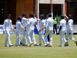 Bangladesh tour of Sri Lanka 2017 – Tour Itinerary released