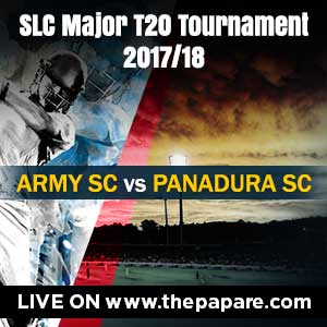 25th-Army-SC-vs-Panadura-SC-300X300