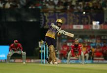 Photo Credit: ESPN Cricinfo