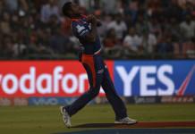 IPL Roundup - 17th of April