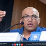 Chandika Hathurusingha on the upcoming Bangladesh tour