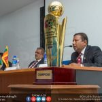Mercantile Futsal returns for a 2 nd edition translation