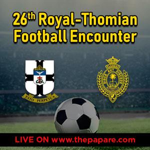 26th-ROYAL-THOMIAN