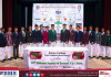 12th Zahira Super 16 Soccer 7's - Press Conference