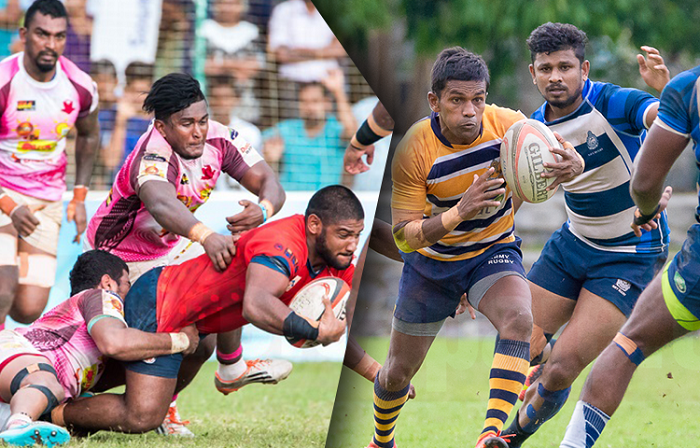Dialog Rugby League 12 week january 28th roundup