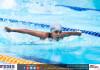 Sri Lanka Schools Swimming & Diving Championship 2016 - Day 1