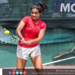 U17 Inter School Tennis Championship 2016 – Day 5