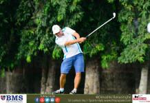 RCGC Golf Championship 2016