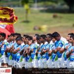 Sri Lanka U19 Rugby