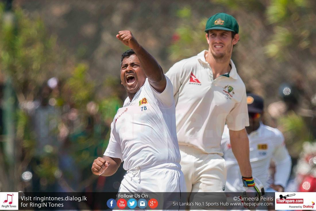 Oldest Players in International Cricket – Tests