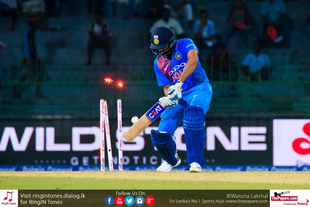 india v bangladesh nidahas trophy