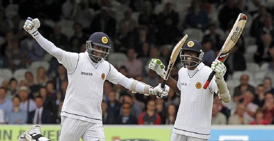 Sri Lanka vs England - 3rd Test Preview